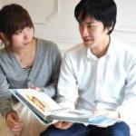 日本人3人に1人は恋人を持った経験が無い緊急事態