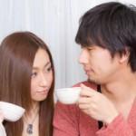 彼女を欲しい40代男性に出会いをプロデュース~活動報告~