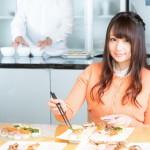 ビジネス記事からみる女性にモテる会話力の4つの磨き方