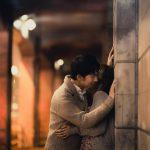 告白・プロポーズに対する男女差の意識が面白い件